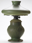 Handel Lamp # 2325 | Value & Appraisal