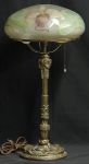 Handel Lamp # 2457 | Value & Appraisal