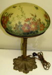 Handel Lamp # 3367 | Value & Appraisal
