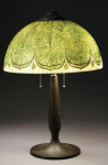 Handel Lamp # 5479 | Value & Appraisal