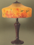 Handel Lamp # 5698 | Value & Appraisal