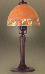 Handel Lamp # 5932 | Value & Appraisal
