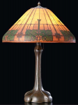 Handel Lamp # 5940 | Value & Appraisal