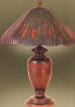 Handel Lamp # 5946 | Value & Appraisal