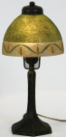 Handel Lamp # 5949 | Value & Appraisal
