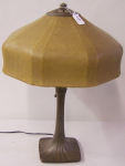 Handel Lamp # 6156 | Value & Appraisal