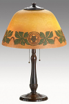 Handel Lamp # 6180 | Value & Appraisal