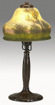 Handel Lamp # 6231 | Value & Appraisal