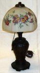 Handel Lamp # 6242 | Value & Appraisal