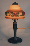 Handel Lamp # 6244 | Value & Appraisal