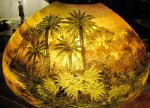 Handel Lamp # 6322 | Value & Appraisal