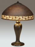 Handel Lamp # 6327 | Value & Appraisal