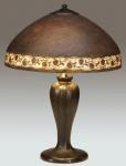 Handel Lamp # 6327 | Value & Appraisal