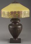 Handel Lamp # 6332 | Value & Appraisal