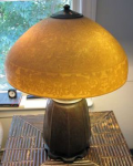 Handel Lamp # 6336 | Value & Appraisal