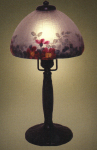 Handel Lamp # 6353 | Value & Appraisal