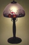 Handel Lamp # 6353 | Value & Appraisal