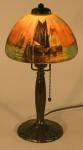 Handel Lamp # 6356 | Value & Appraisal