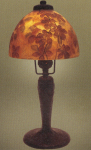 Handel Lamp # 6365 | Value & Appraisal