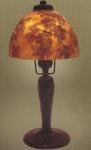 Handel Lamp # 6365 | Value & Appraisal