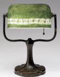 Handel Lamp # 6373 | Value & Appraisal