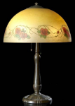 Handel Lamp # 6396 | Value & Appraisal