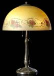 Handel Lamp # 6396 | Value & Appraisal