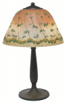 Handel Lamp # 6406 | Value & Appraisal