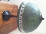 Handel Lamp # 6407 | Value & Appraisal