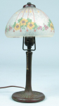 Handel Lamp # 6447 | Value & Appraisal