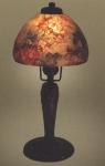Handel Lamp # 6452 | Value & Appraisal