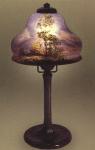 Handel Lamp # 6455 | Value & Appraisal