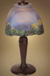 Handel Lamp # 6457 | Value & Appraisal
