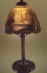 Handel Lamp # 6460 | Value & Appraisal