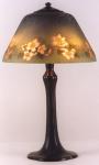 Handel Lamp # 6494 | Value & Appraisal