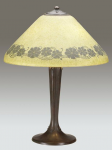 Handel Lamp # 6507 | Value & Appraisal