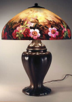 Handel Lamp # 6524 | Value & Appraisal