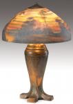 Handel Lamp # 6534 | Value & Appraisal
