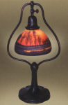 Handel Lamp # 6553 | Value & Appraisal