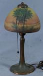 Handel Lamp # 6557 | Value & Appraisal