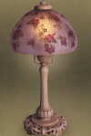 Handel Lamp # 6564 | Value & Appraisal