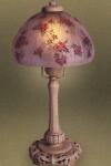 Handel Lamp # 6564 | Value & Appraisal