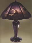 Handel Lamp # 6566 | Value & Appraisal