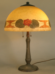 Handel Lamp # 6588 | Value & Appraisal