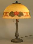 Handel Lamp # 6588 | Value & Appraisal