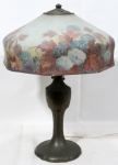 Handel Lamp # 6621 | Value & Appraisal