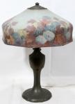 Handel Lamp # 6621 | Value & Appraisal