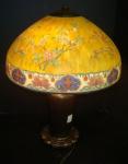 Handel Lamp # 6631 | Value & Appraisal
