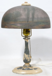 Handel Lamp # 6672 | Value & Appraisal
