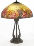 Handel Lamp # 6688 | Value & Appraisal